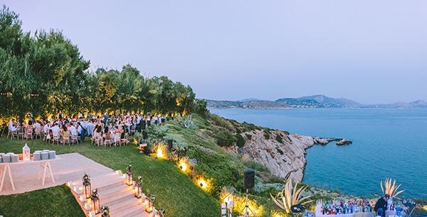 most-wonderful-wedding-athens-burgundy-hues_35