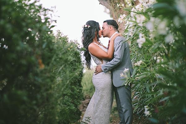 most-wonderful-wedding-athens-burgundy-hues_36