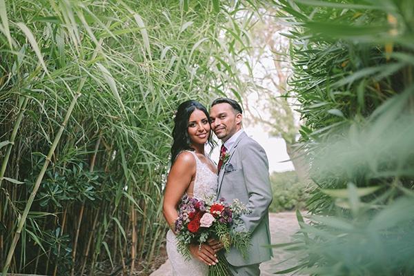 most-wonderful-wedding-athens-burgundy-hues_37