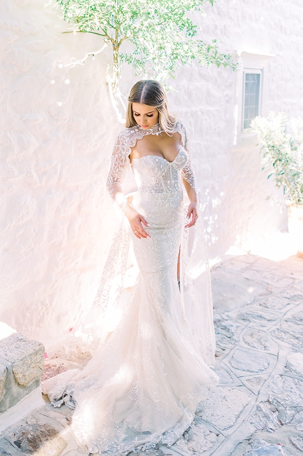 perfectly-pastel-wedding-athens_02