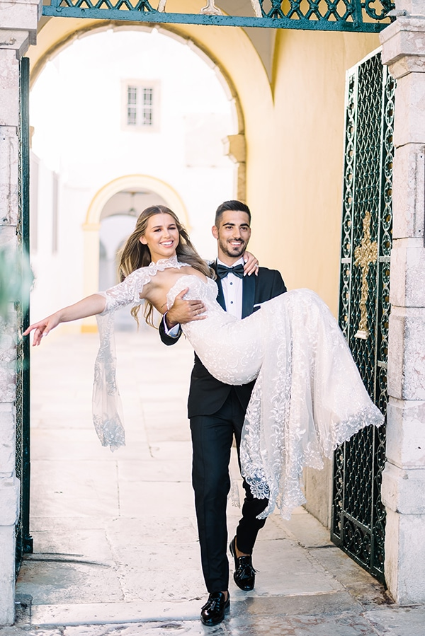 perfectly-pastel-wedding-athens_10x