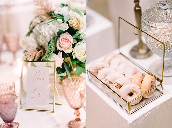 perfectly-pastel-wedding-athens_12A