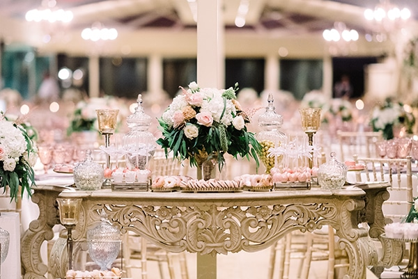 perfectly-pastel-wedding-athens_13