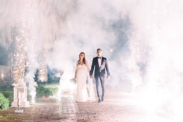 perfectly-pastel-wedding-athens_14