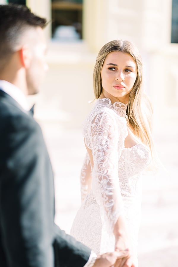 perfectly-pastel-wedding-athens_15