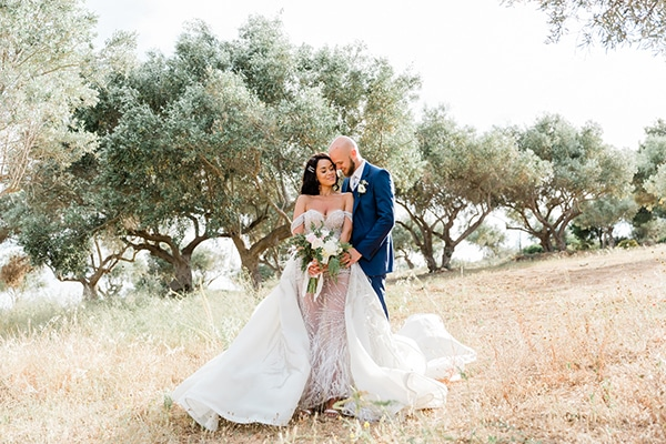 pink-wedding-paradise-pyrgos-petreza_01