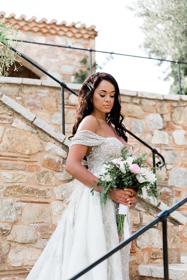 pink-wedding-paradise-pyrgos-petreza_03