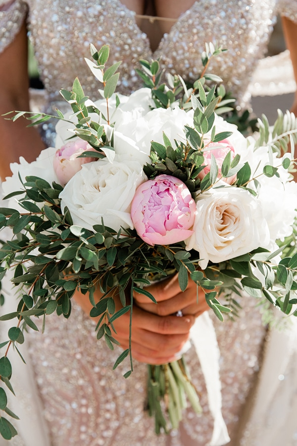 pink-wedding-paradise-pyrgos-petreza_04