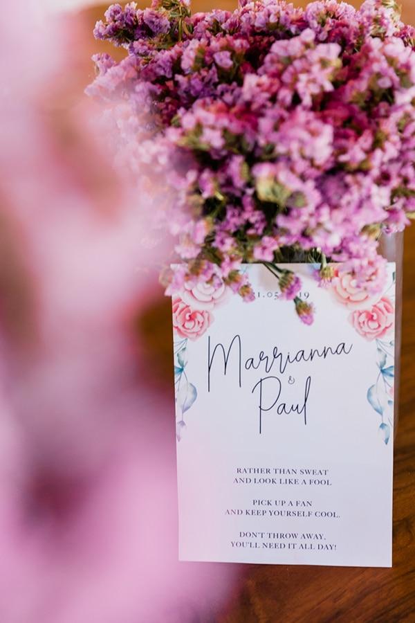 pink-wedding-paradise-pyrgos-petreza_05