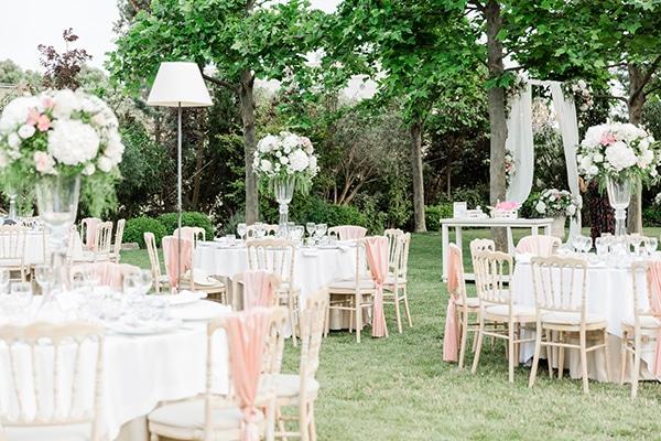 pink-wedding-paradise-pyrgos-petreza_06