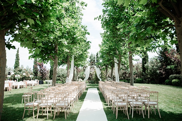 pink-wedding-paradise-pyrgos-petreza_07