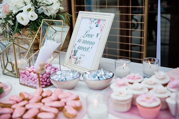 pink-wedding-paradise-pyrgos-petreza_09