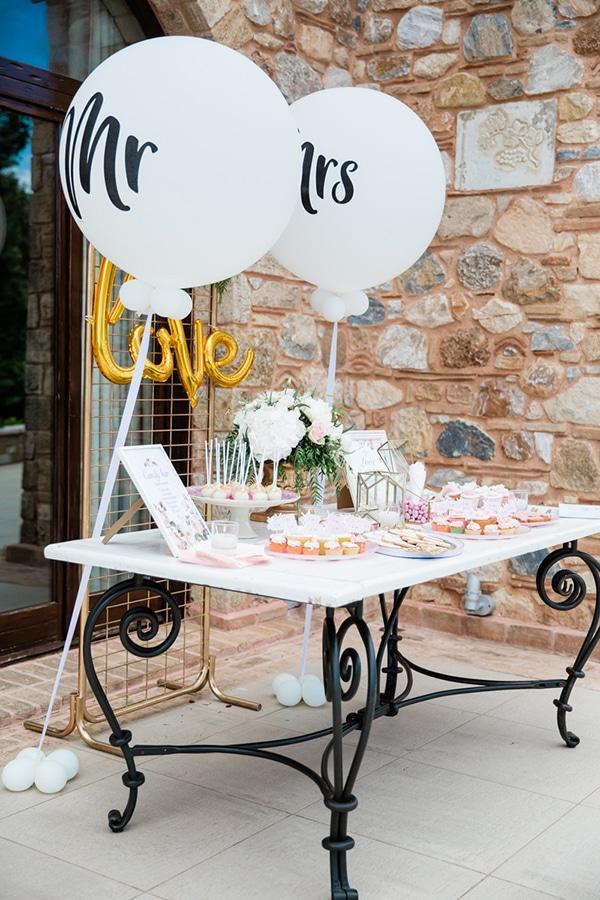 pink-wedding-paradise-pyrgos-petreza_11