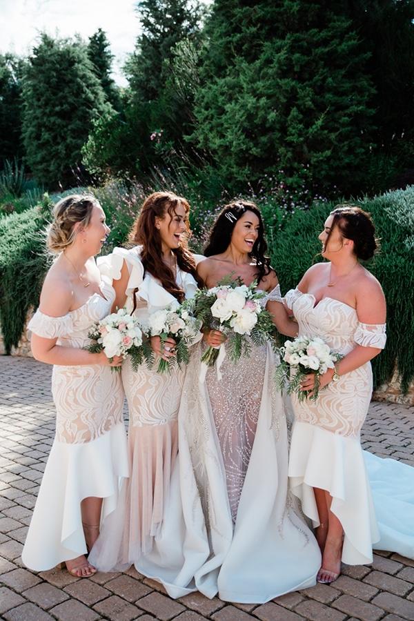 pink-wedding-paradise-pyrgos-petreza_12