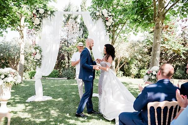 pink-wedding-paradise-pyrgos-petreza_13