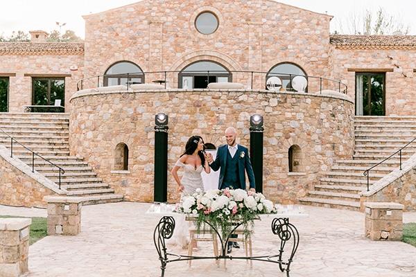 pink-wedding-paradise-pyrgos-petreza_14