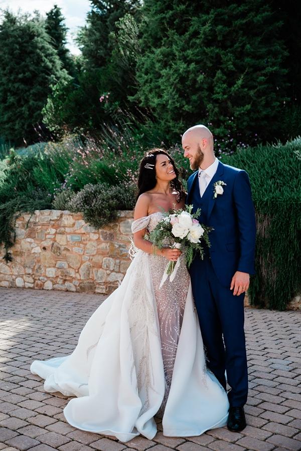 pink-wedding-paradise-pyrgos-petreza_15
