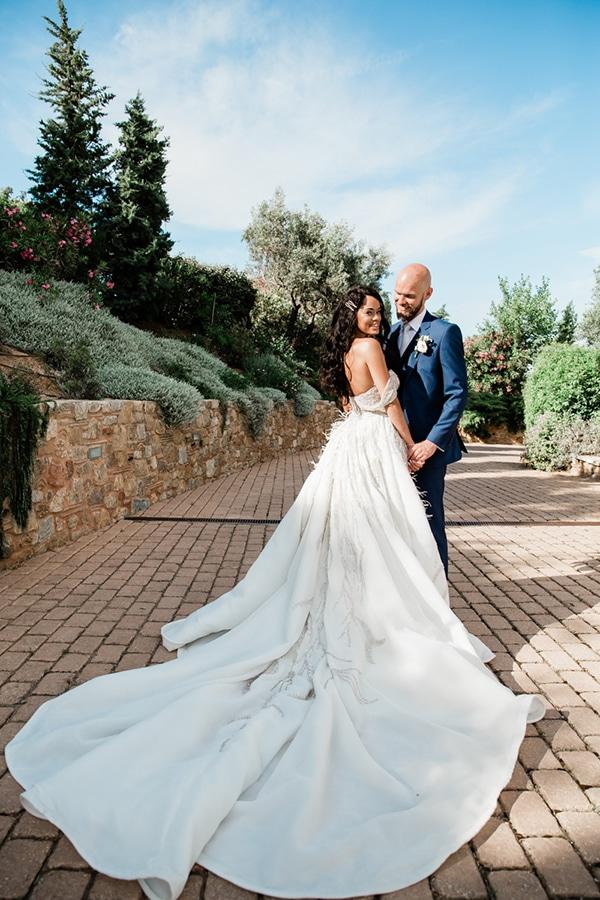 pink-wedding-paradise-pyrgos-petreza_16