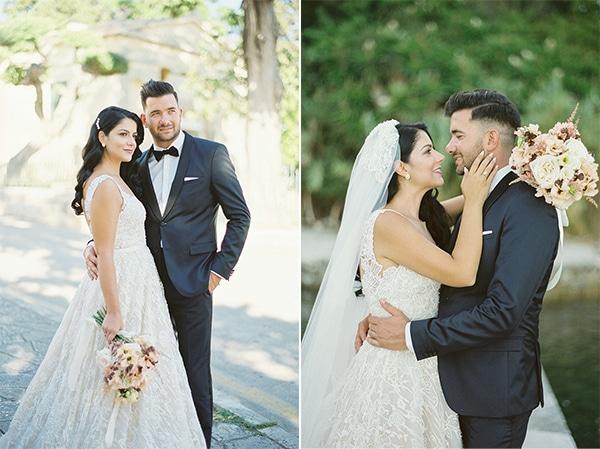 romantic-summer-wedding-corfu-island-pink-hues_05A
