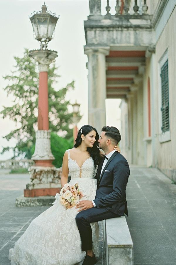 romantic-summer-wedding-corfu-island-pink-hues_06