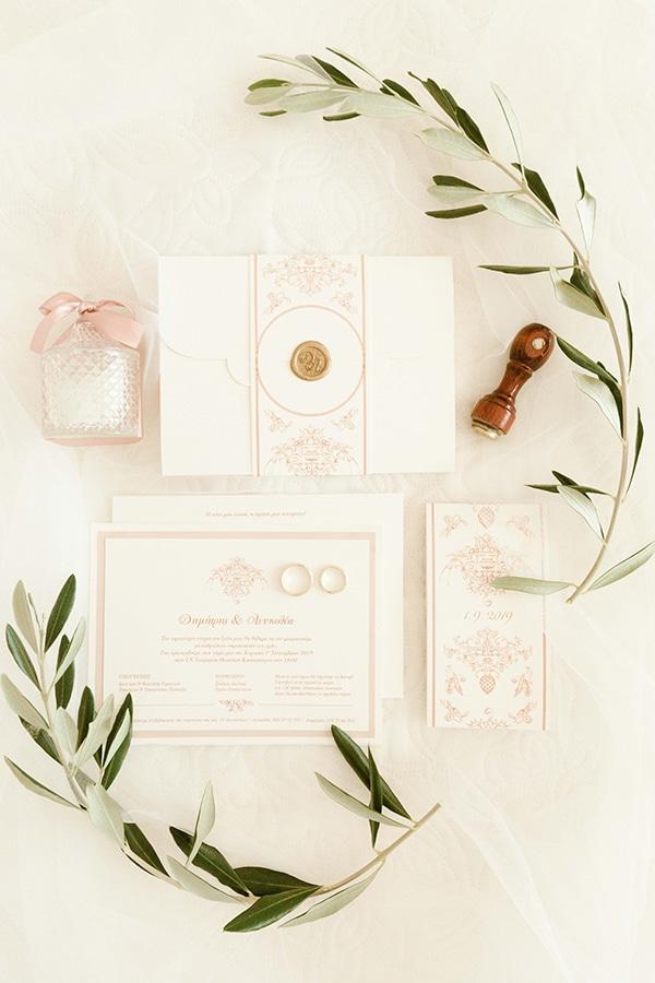 romantic-summer-wedding-corfu-island-pink-hues_09