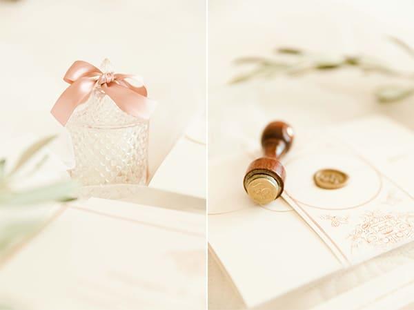 romantic-summer-wedding-corfu-island-pink-hues_10A