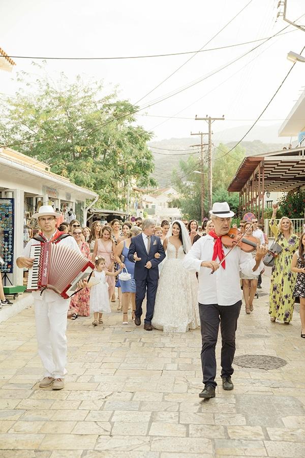 romantic-summer-wedding-corfu-island-pink-hues_16