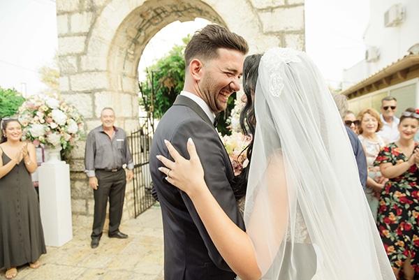 romantic-summer-wedding-corfu-island-pink-hues_20