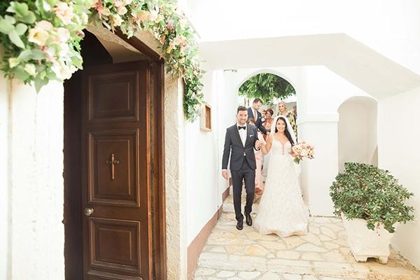 romantic-summer-wedding-corfu-island-pink-hues_21