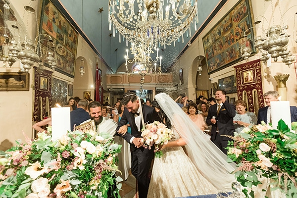 romantic-summer-wedding-corfu-island-pink-hues_26