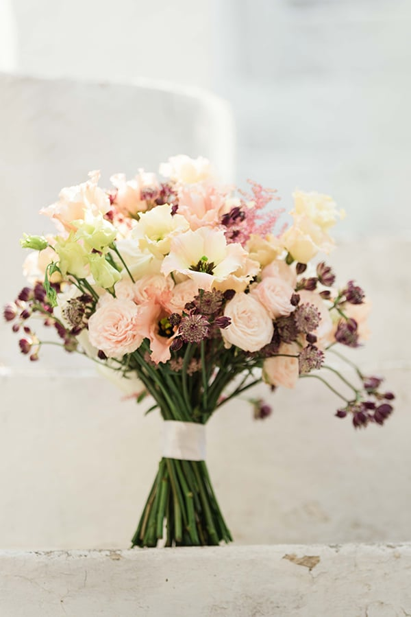 romantic-summer-wedding-corfu-island-pink-hues_29
