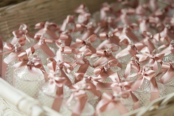 romantic-summer-wedding-corfu-island-pink-hues_30