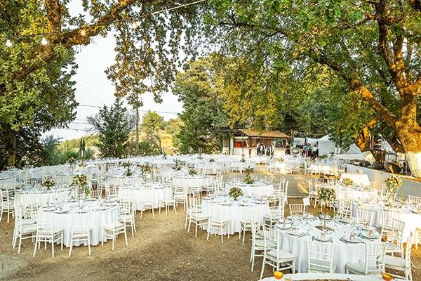 romantic-summer-wedding-corfu-island-pink-hues_32
