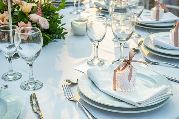 romantic-summer-wedding-corfu-island-pink-hues_35