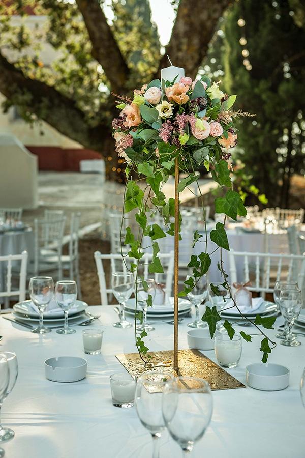 romantic-summer-wedding-corfu-island-pink-hues_36