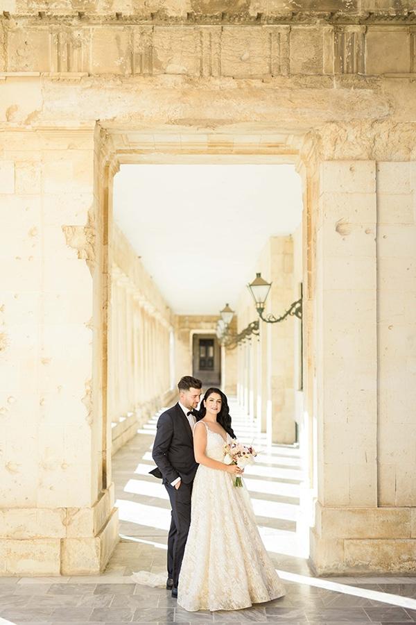 romantic-summer-wedding-corfu-island-pink-hues_37