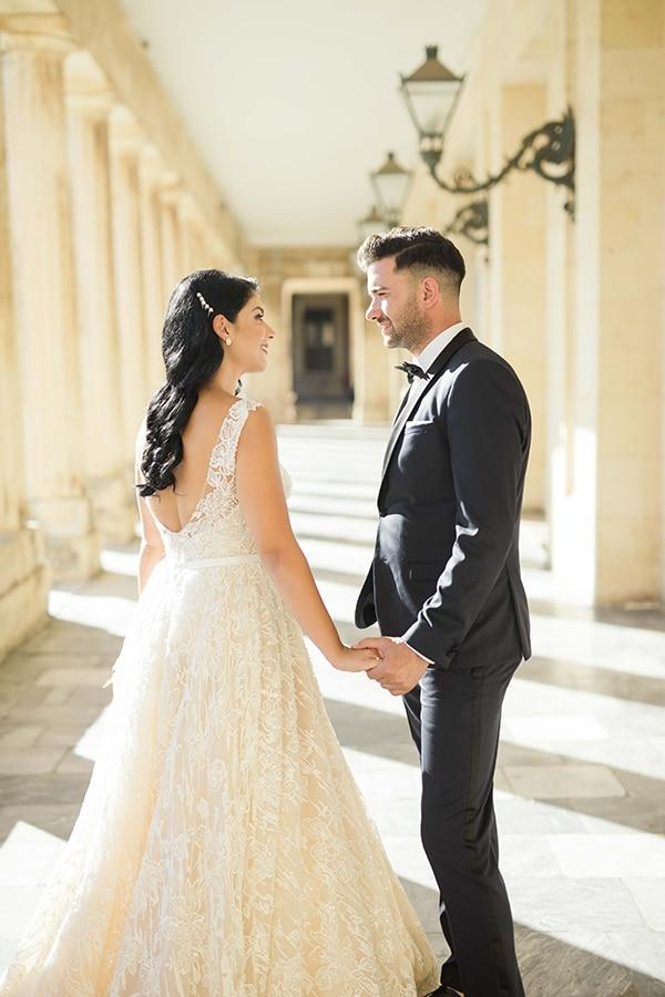 romantic-summer-wedding-corfu-island-pink-hues_39