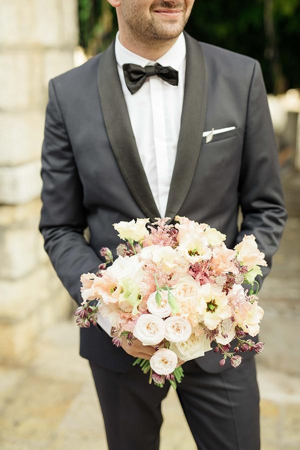 romantic-summer-wedding-corfu-island-pink-hues_43
