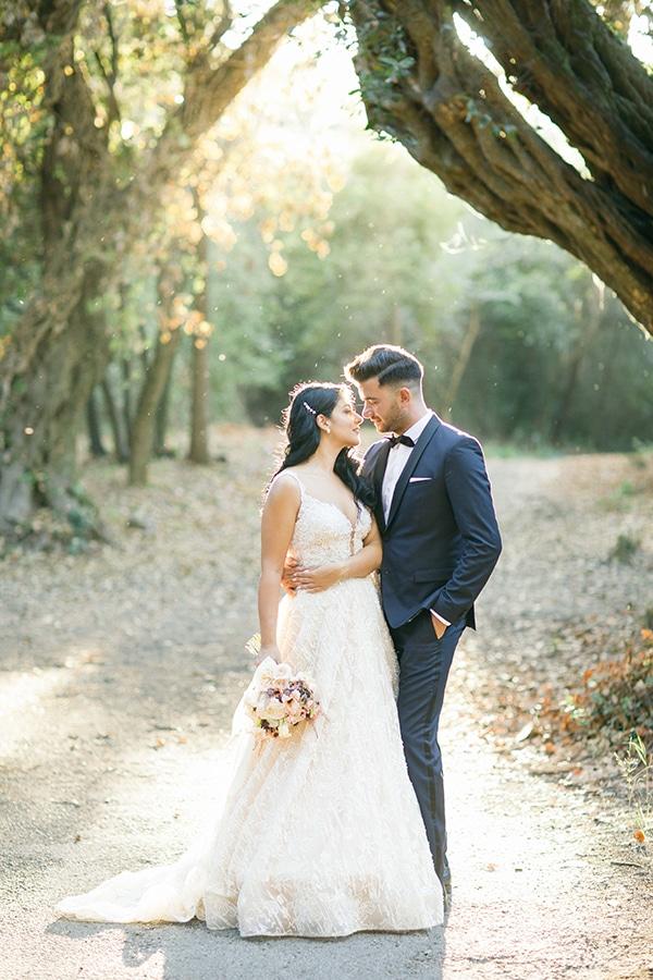 romantic-summer-wedding-corfu-island-pink-hues_44