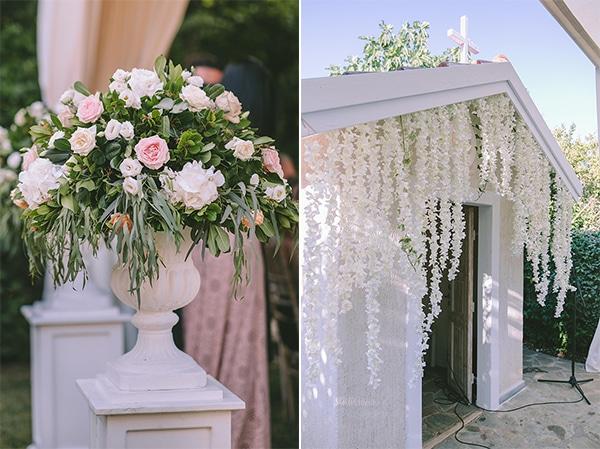 romantic-summer-wedding-elegant-details-residence-venue_12A
