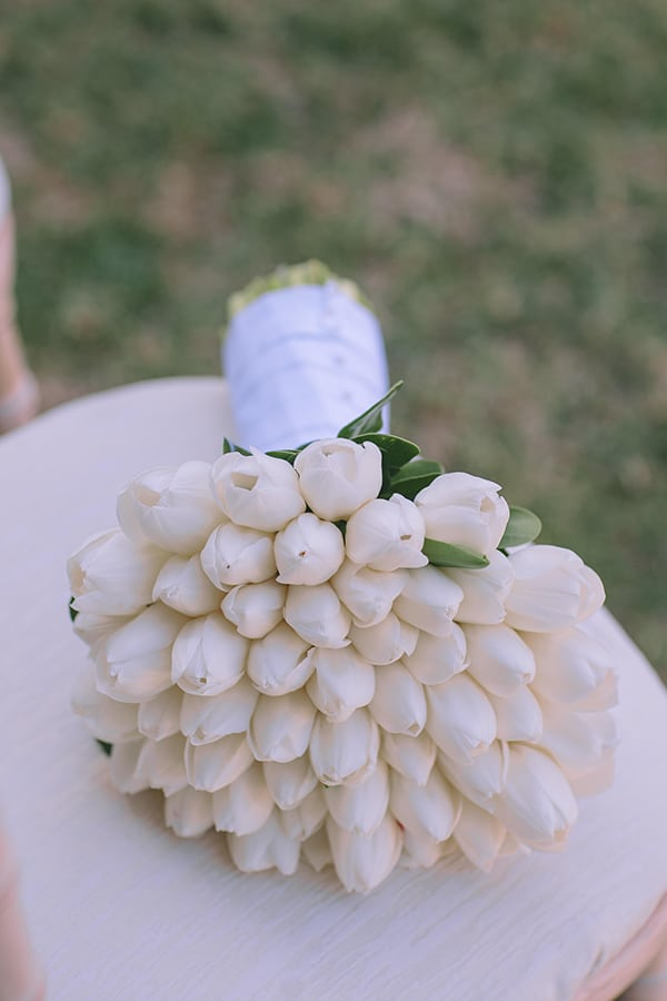 romantic-summer-wedding-elegant-details-residence-venue_13