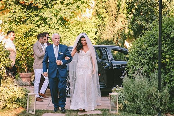 romantic-summer-wedding-elegant-details-residence-venue_15