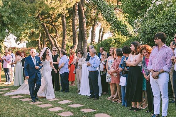 romantic-summer-wedding-elegant-details-residence-venue_16