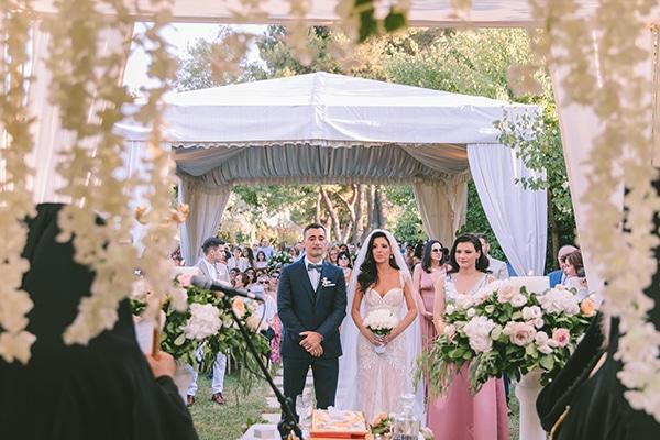 romantic-summer-wedding-elegant-details-residence-venue_27