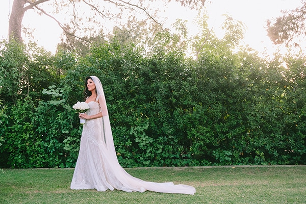 romantic-summer-wedding-elegant-details-residence-venue_31