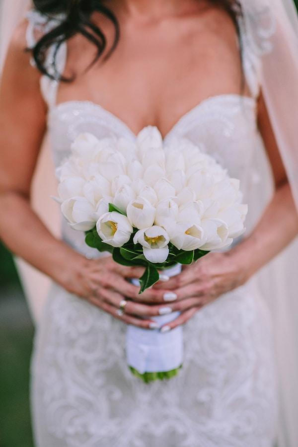 romantic-summer-wedding-elegant-details-residence-venue_32