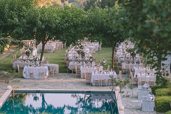 romantic-summer-wedding-elegant-details-residence-venue_34