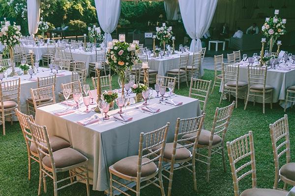 romantic-summer-wedding-elegant-details-residence-venue_35