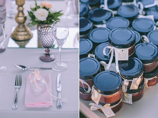 romantic-summer-wedding-elegant-details-residence-venue_36A