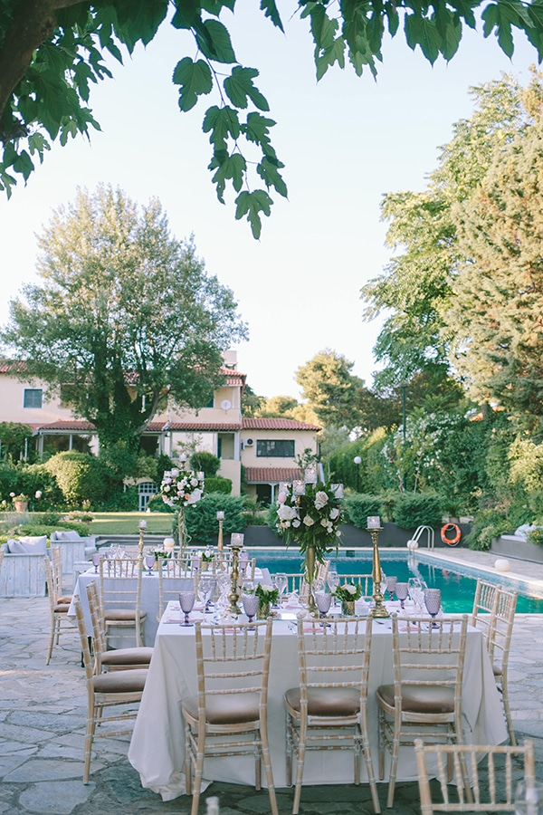 romantic-summer-wedding-elegant-details-residence-venue_36x